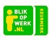 blik-op-werk-web