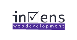 Logo Invens
