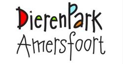 Logo-DierenPark-Amersfoort