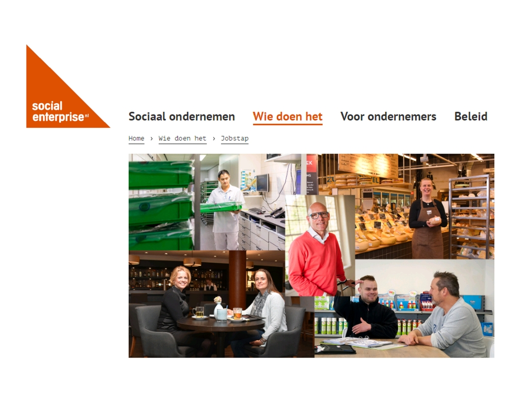 Nieuwsbericht-Social-Enterprise