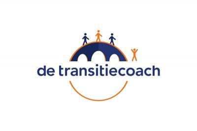 Maak Kennis Met De Transitiecoach!