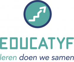 Logo Jobstap Educatyf