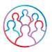 Inspiratiebundel VNG Over Inclusief Werkgeverschap