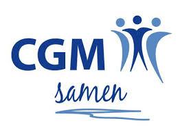 Samenwerking CGM
