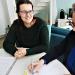 Jobstap Voert Gratis Ontwikkeladvies Voor Medewerkers Uit
