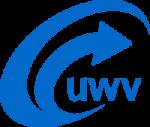 Samenwerking UWV