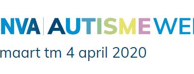 Autismeweek 2020: Prikkels!