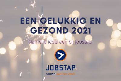 Kick-off 2021